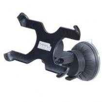 Черна универсална стойка за автомобил Xtand Go Deluxe на Just Mobile