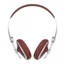 Moshi Avanti On-Ear eргономични слушалки с рамка и наушници с размер на ухото