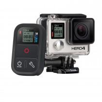 Дистанционно управление GoPro Smart Remote