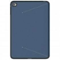 Син калъф DuraFolio от Speck за таблет Apple iPad mini 4
