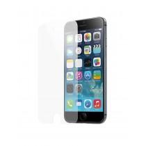 Матиран протектор Laut Prime против блясък за iPhone 6/6s