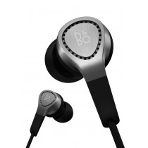 BeoPlay H3 In-Ear слушалки тип тапи