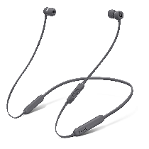 BeatsX In-Ear безжични слушалки тип тапи