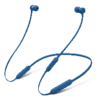BeatsX In-Ear безжични слушалки тип тапи