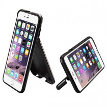 Сгъваем кейс QDOS за Apple iPhone 6 Plus