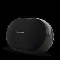 Черна безжична HD аудио система Harman/Kardon OMNI 20