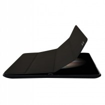 Aiino Roller case for 9.7inch iPad - Black
