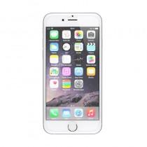 Защитно стъкло за дисплей Artwizz за Apple iPhone 6