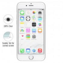 Протектор за дисплей тип фолио Artwizz за Apple iPhone 6 - два броя