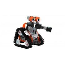 Смарт конструктор UBTECH Jimu Robots AstroBot Kit