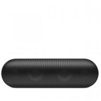 Черна портативна колонка Beats by Dr.Dre - Pill +