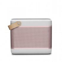 Розова портативна колона Beoplay - Beolit 15