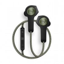 BeoPlay H5 In-Ear безжични слушалки тип тапи