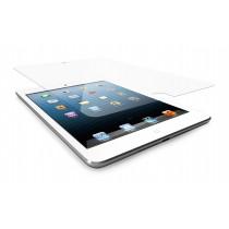 Матов протектор ShieldView за iPad mini Retina на Speck - 2 броя