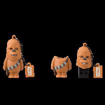 USB памет Tribe Star Wars Chewbacca 16GB