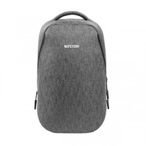 Сива раница Incase Reform Backpack с Tensaerlite за Apple MacBook Pro 13""