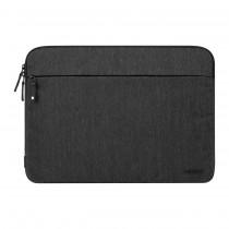 """Черен калъф Incase Lineage Premium за Apple MacBook Pro 15"""""""