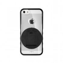 Защитен кейс ZeroChroma VarioClear за iPhone 5/5s/SE