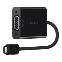 USB Type-C към VGA адаптер на Belkin