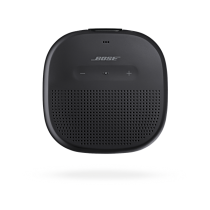 Черна Bluetooth колонка Bose Soundlink Micro