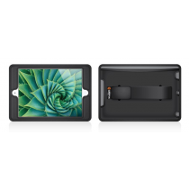 Черен кейс CinemaSeat за iPad mini на Griffin