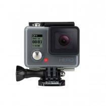 Водоустойчива видео камера GoPro HERO
