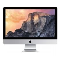 "iMac 27"" QC i5 3.5GHz Retina 5K/8GB/1TB/AMD M290X 2GB/BUL KB"