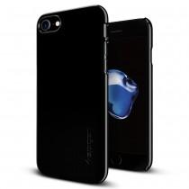 Защитен кейс Spigen Thin Fit за iPhone 7 Plus