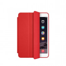 Кожен кейс Apple iPad mini Smart Case