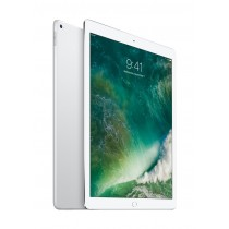 "Таблет Apple iPad Pro Wi-Fi 128GB с 12,9"" Retina дисплей - сребрист цвят"