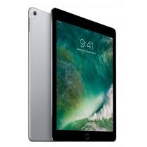 """Тъмносив таблет Apple iPad Pro 9,7"""" Wi-Fi, памет 32GB"""