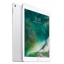 "Сребрист таблет Apple iPad Pro 9,7"" Wi-Fi + Cellular, памет 32GB"