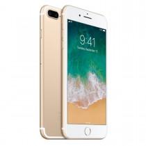 Златист Apple iPhone 7 Plus с 256 GB памет