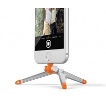 Kenu - Stance Compact Tripod for iPhone 6+/6/5S/5C/5