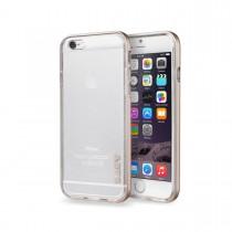 Защитен кейс Laut ExoFrame за iPhone 6