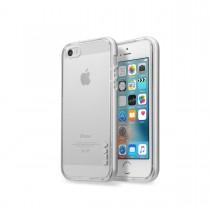 Защитен кейс Laut Exoframe за iPhone SE