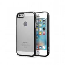 Защитен кейс Laut Recover за iPhone 5/5s/SE