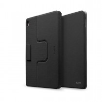 "Kейс Laut Revolve за таблет iPad Pro 9,7"" - различни цветове"
