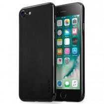 Защитен кейс Slimskin за iPhone 7 от Laut