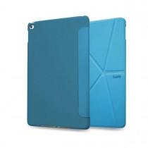 Кейс Trifolio за таблет iPad Air 2 от Laut