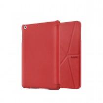 Kейс Laut Trifolio за таблет iPad mini 4 - различни цветове