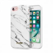 Защитен кейс Laut Huex Elements за iPhone 7