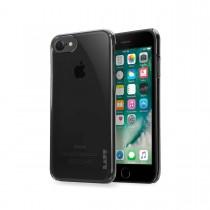 Тънък защитен кейс за iPhone 7 от Laut