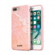 Защитен кейс Laut Huex Elements за iPhone 7 Plus