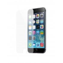 Протектор Laut Prime за iPhone 6 Plus/6s Plus