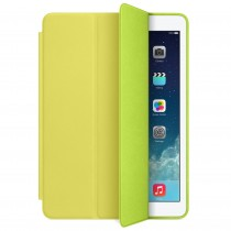 iPad Air Smart Case кожен защитен кейс