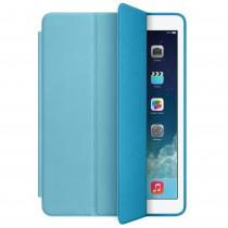iPad Air Smart Case кожен защитен кейс