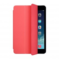 Калъф iPad mini Smart Cover