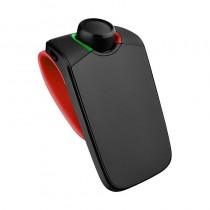 Преносим HD Bluetooth хендсфри комплект за автомобил Parrot с гласов контрол