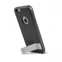 Кейс Moshi с алуминиева стойка за Apple iPhone 6 Plus